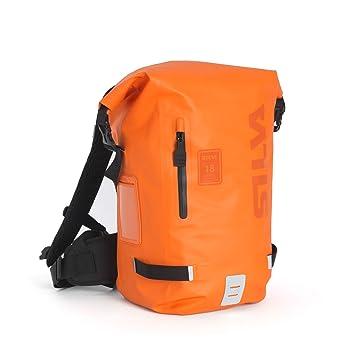 Sac Access 18WP Backpack - Silva v7OPhhrJ4u