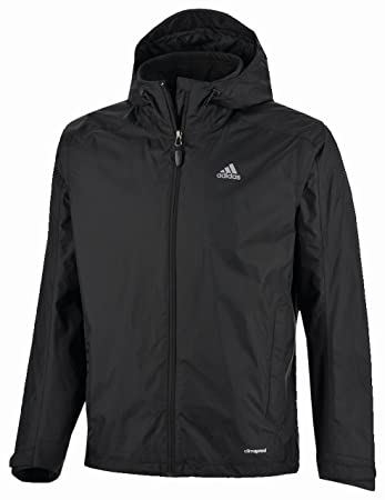 Adidas damen jacke ht 3in1 fleece wandertag