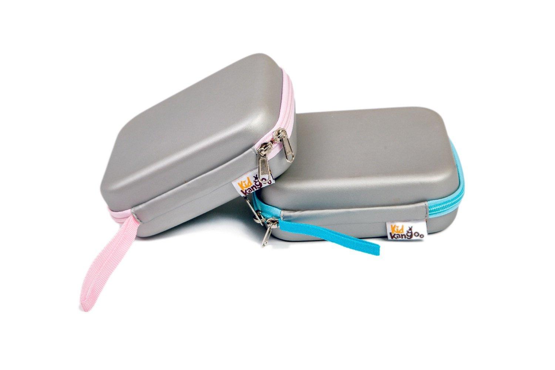 Neceser aseo para tu bebé ❤ bolso de aseo bebe de mano o de viaje ❤ Para llevar las cositas del bebé en todo momento ❤ set aseo bebé ❤