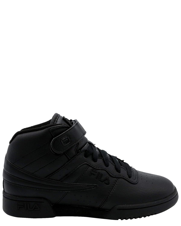 a1d31af14311 Fila Boys F13 Sneakers Fila Boy  s F13 Sneakers - martinezfotografia ...