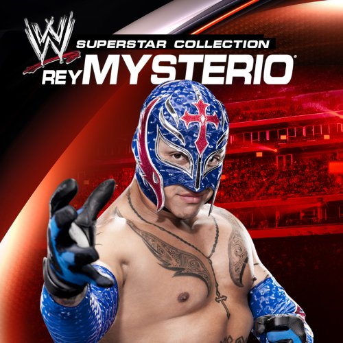 Mask vs. Intercontinental Championship Match Rey Mysterio vs. Chris Jericho The Bash - June 28, 2009 ()