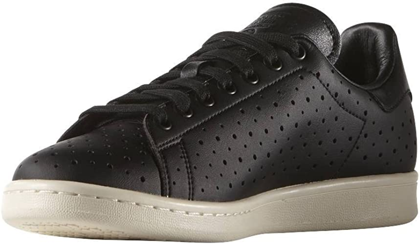 Adidas Basket Stan Smith S75077 Noir