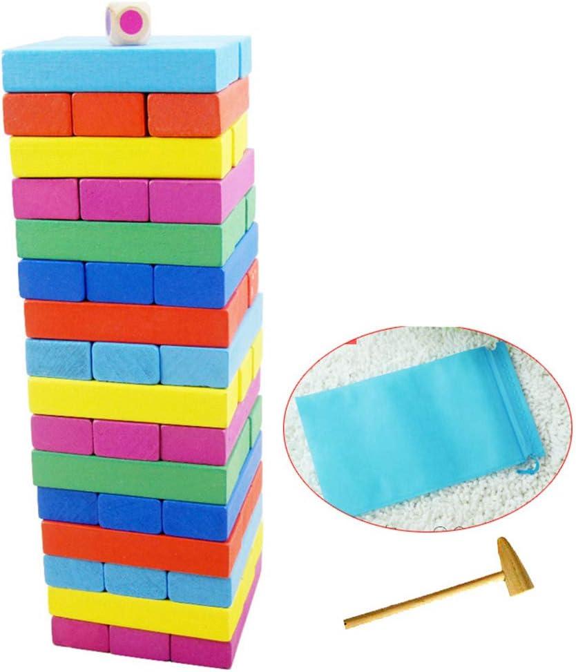 Mini Juego de Mesa Juego, balanza Digital Building Blocks, Pareja Juguete Adulto Amor Juego de Mesa de Yi niños de Inteligencia para Puzzle Crecimiento Intelectual,m