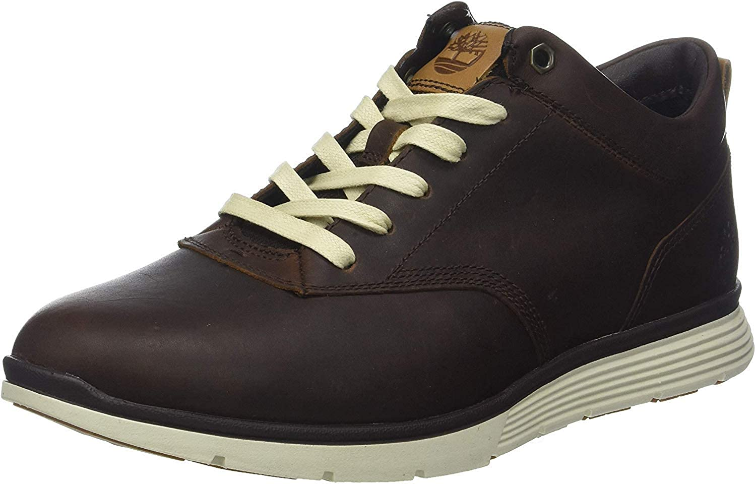 Timberland Men s Killington High-top Sneakers