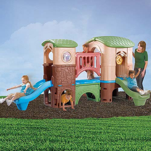 step2-naturally-playful-clubhouse-climber