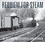 Requiem for Steam, David Plowden, 0393079082