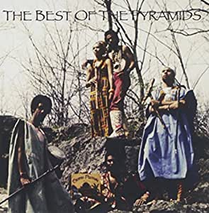Best of the Pyramids