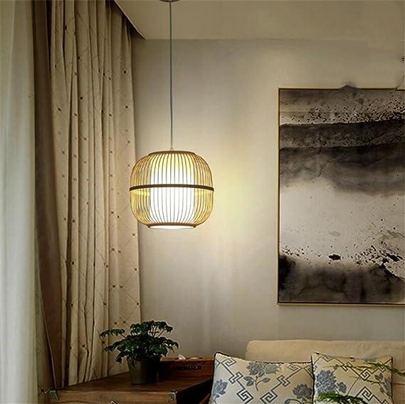 Amazon.com: Lucky clover-a luz de techo lámpara de techo ...