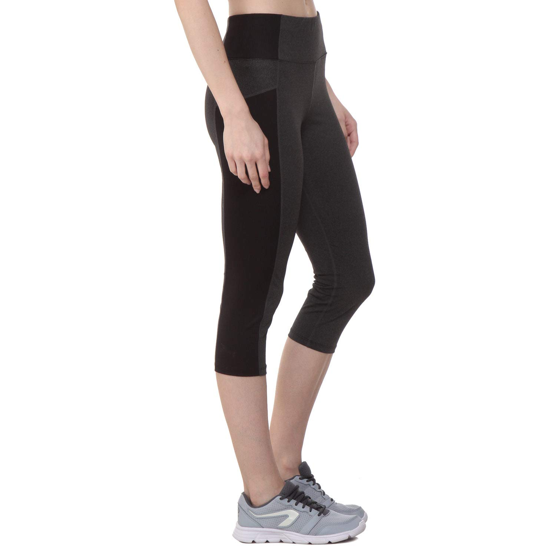 9506ea02318 Best Rated in Women's Sports Tights & Leggings & Helpful Customer ...