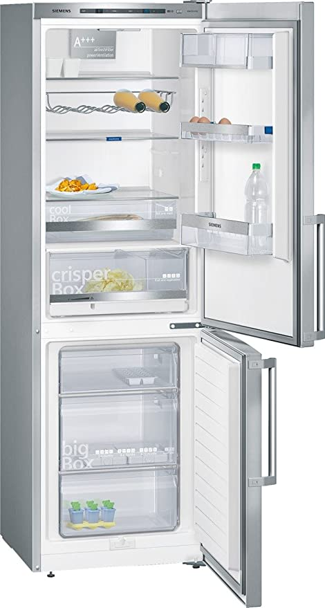 50~ 110°C GE Digital LCD Thermometer für Kühlschrank Gefrierschrank Temperatur