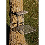 Sniper Treestands The Eagle Tree Stand