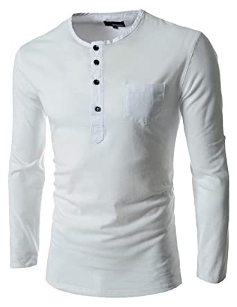 Betrothales Con Botones Polo Manga Larga Camisa Y Shirts Camisetas ...
