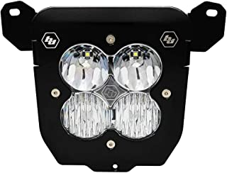 product image for Baja Designs XL Pro LED DC Headlight Kit 2017