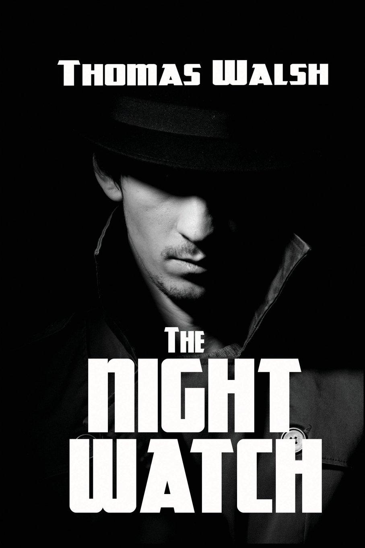 Download The Night Watch PDF