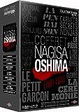 Coffret Nagisa Ôshima - 9 films [Blu-ray]