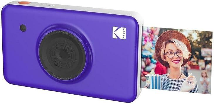 KODAK AMZKODMSK3PR product image 10