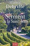 """Afficher """"Le serment de la Saint-Jean"""""""