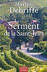 Le serment de la Saint Jean par Debriffe