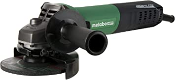 Metabo HPT G12VEM featured image 2