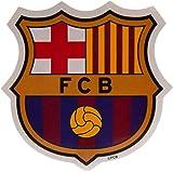 5e7f74f0d3 Amazon.com   Fc Barcelona Sports Travel Bag   Sports   Outdoors