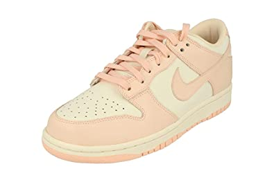 nike dunks low women