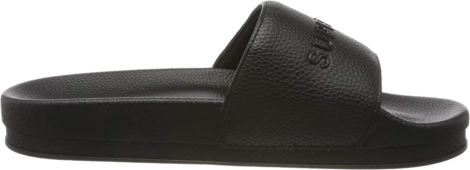 Superdry Womens Beach /& Pool Shoes