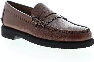Sebago Mens Dan Rice Polaris Loafers
