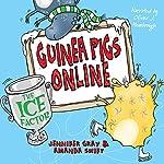 Guinea Pigs Online: Bunny Trouble | Jennifer Gray