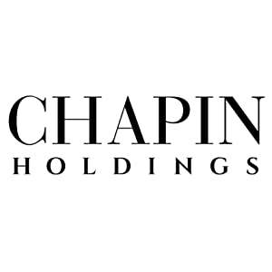 Chapin Publishing LLC