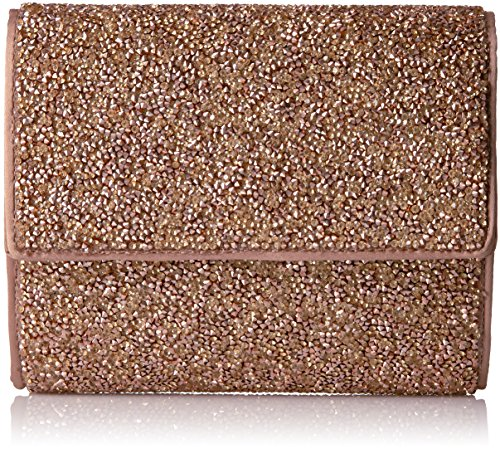 Vince-Camuto-Blane-Small-Clutch-Gold