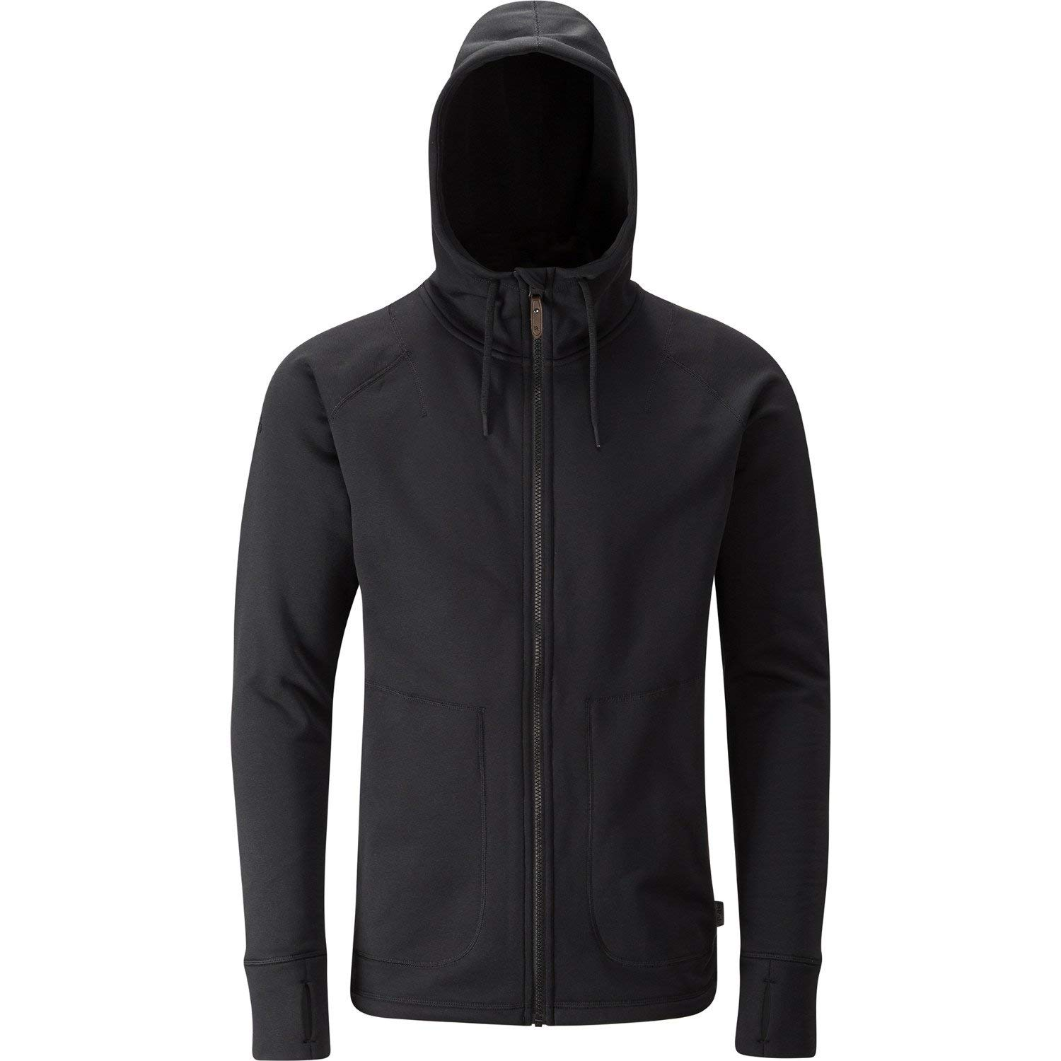 Rab Escape Sidekick Zip Hoody
