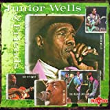 Junior Wells & Friends
