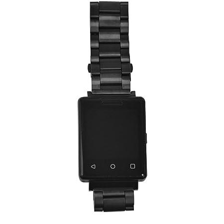 Reloj de pulsera Android hiaoel-g7 reloj deportivo Monitor ...