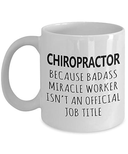 Amazon Gift For Chiropractor