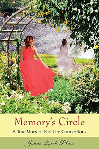 Download Memory's Circle: A True Story of Past Life Connections ebook