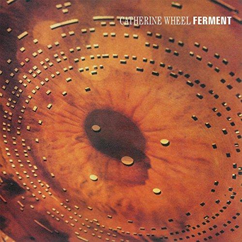 Price comparison product image Ferment