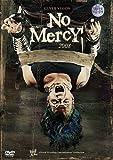 Wwe: No Mercy 2008 [DVD]