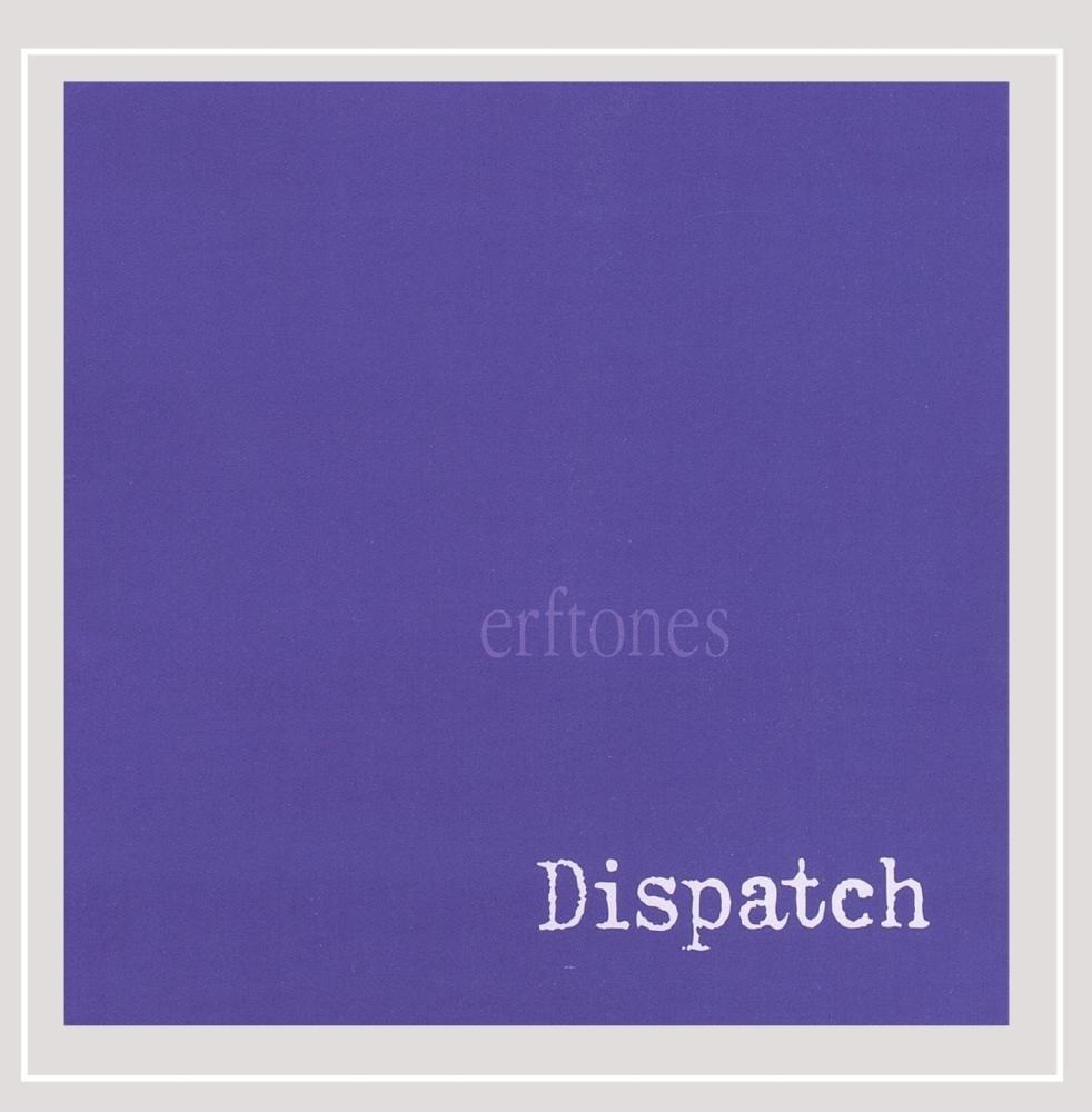 Dispatch Max 69% OFF Max 48% OFF