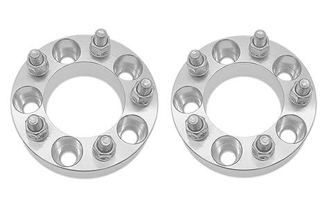 Piston Ring Set 101.99mm~2007 Yamaha YFM700 Grizzly FI 4x4 Auto 101.97mm