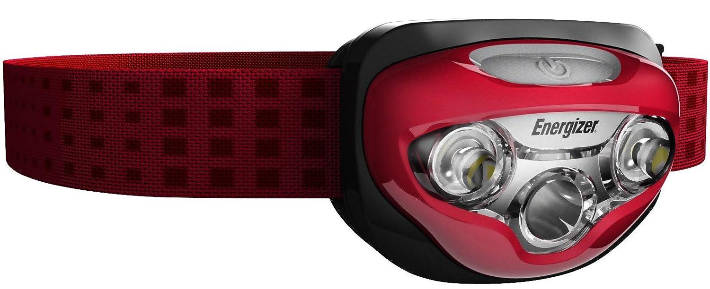 hdb32e Aaa Energizer Vision Hd Led Headlight