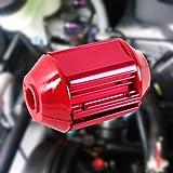 Merssavo Universal Car Magnetic Gas Fuel Saver