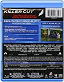 Buy Friday the 13th (2009)(Blu-ray)