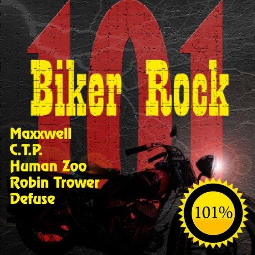 (101% Biker Rock)