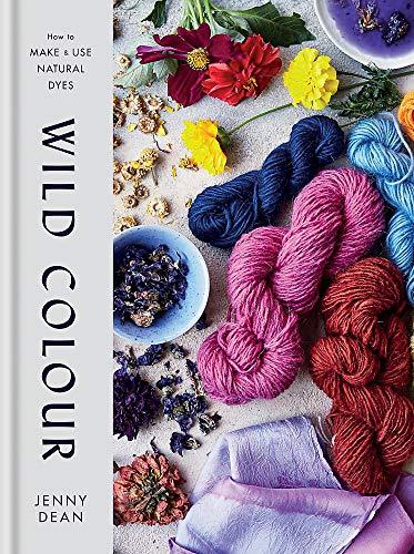 (Wild Colour)
