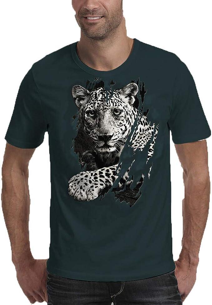 t-shirt homme original motif