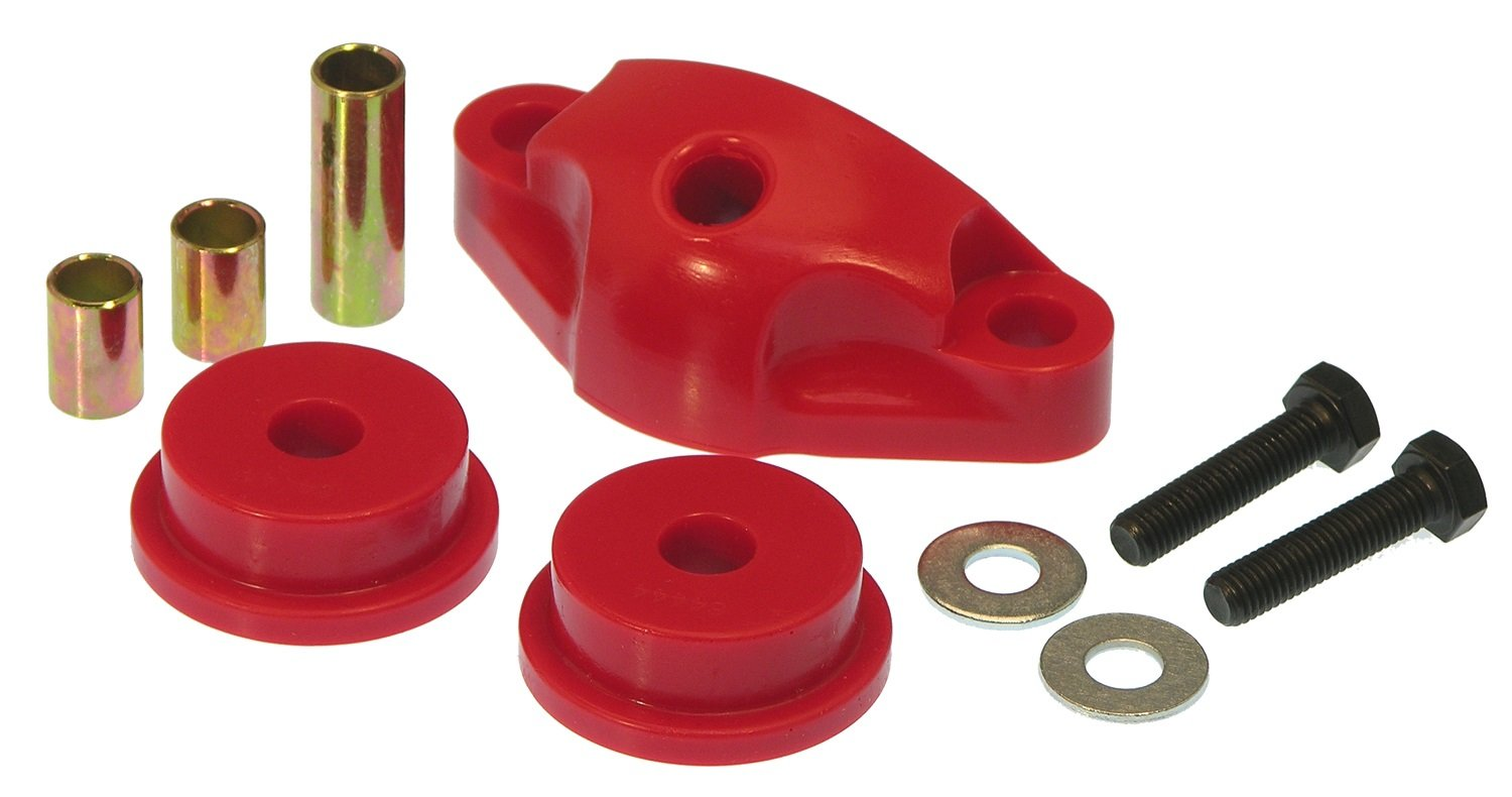Prothane 16-1603 Shifter Bushing Kit
