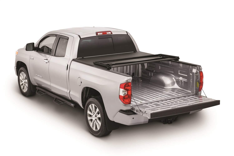 Tonno Pro 42-501 Trifold Truck Tonneau Cover