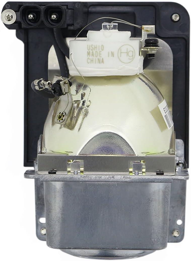 Lytio Premium for Sanyo POA-LMP113 Projector Lamp with Housing 610 336 0362 Original OEM Bulb Inside