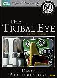 The Tribal Eye (Repackaged) [DVD]