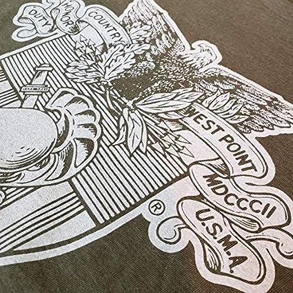 Official NCAA Collegiate Unisex Super Soft T-Shirts